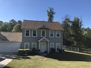 Roof installation in Hampton, Ga (4)